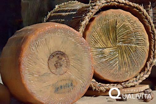 Pecorino Siciliano DOP foto-1