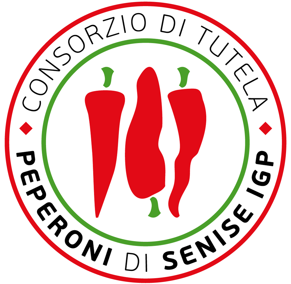 Consorzio Tutela Peperoni di Senise IGP