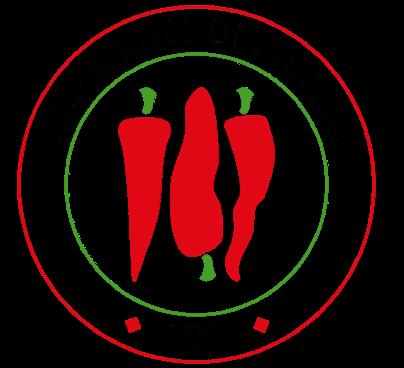 Peperoni di Senise IGP