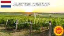 Ambt Delden DOP - Paesi Bassi