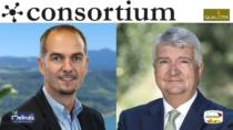 Le mele IG italiane: Intervista doppi ad Andrea Fedrizzi e Georg Kössler