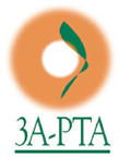 3A Parco Tecnologico Agroalimentare dell'Umbria