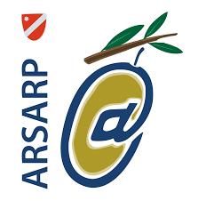 ARSARP