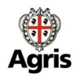 AGRIS Sardegna
