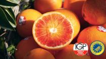 Il Consorzio Arancia Rossa di Sicilia IGP presente all