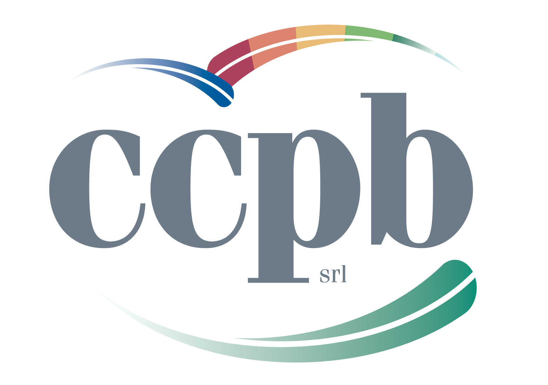 CCPB SRL