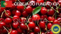 Cereja do Fundão IGP - Portogallo