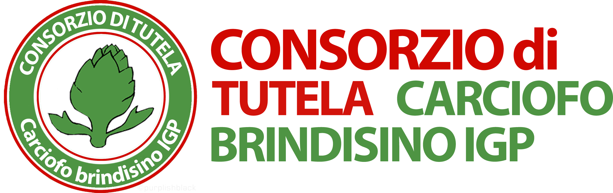 Consorzio di Tutela Carciofo Brindisino IGP