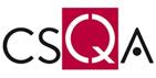 CSQA Certificazioni S.r.l.