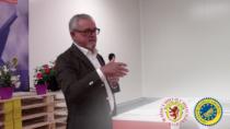 Giuseppe Boscolo Palo riconfermato presidente del Consorzio di Tutela del Radicchio di Chioggia IGP