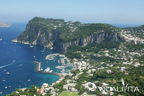 Capri DOP foto-1