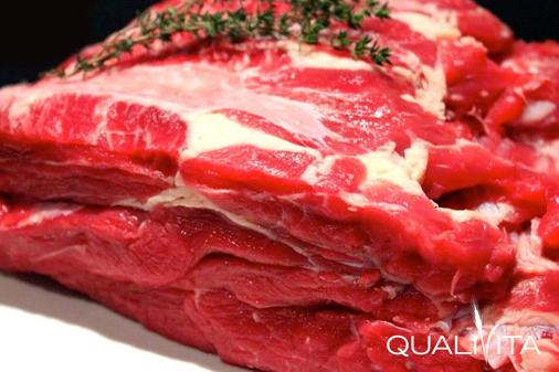 Carne de Salamanca IGP foto-1