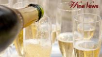 Champagne brinda al boom delle bollicine e in Italia cresce del +6,4%