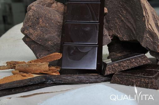 Cioccolato di Modica IGP foto-3