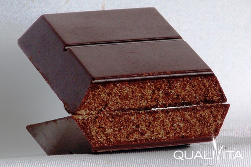 Cioccolato di Modica IGP foto-2