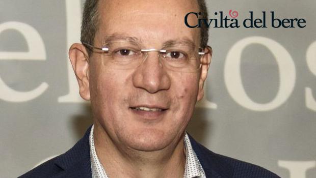 Il Consorzio Tutela Vini d'Abruzzo si prepara al grande salto: intervista a Valentino Di Campli