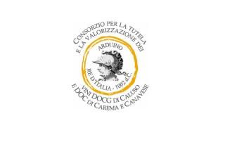 Consorzio per la Tutela e la valorizzazione dei vini DOCG di Caluso e DOC di Carema e Canavese