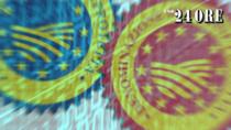 Ismea Qualivita: DOP e IGP,  le alleanze sul territorio spingono i nuovi distretti