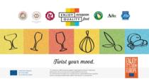 Enjoy European Quality Food: continuano gli appuntamenti internazionali