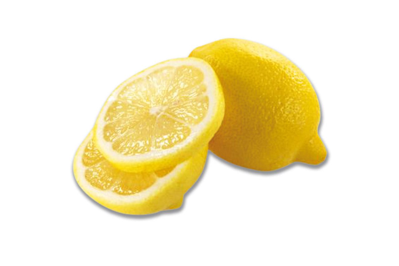 Limone di Siracusa IGP foto-3