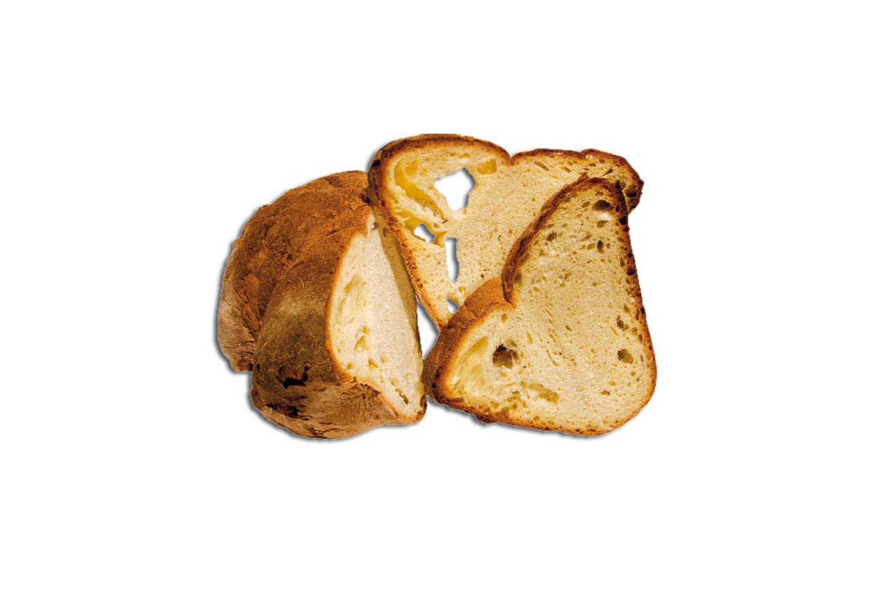 Pane di Altamura DOP foto-17