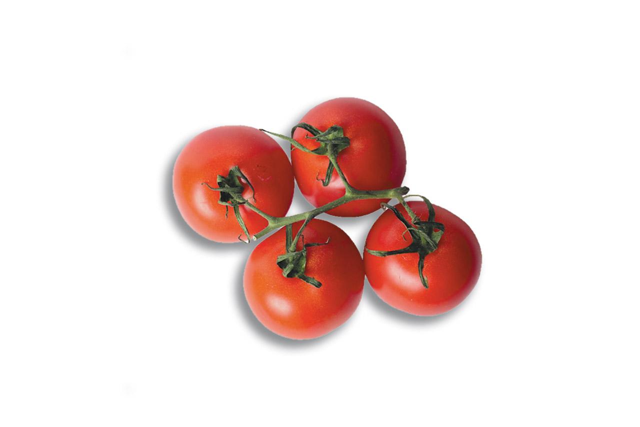 Pomodoro di Pachino IGP foto-17