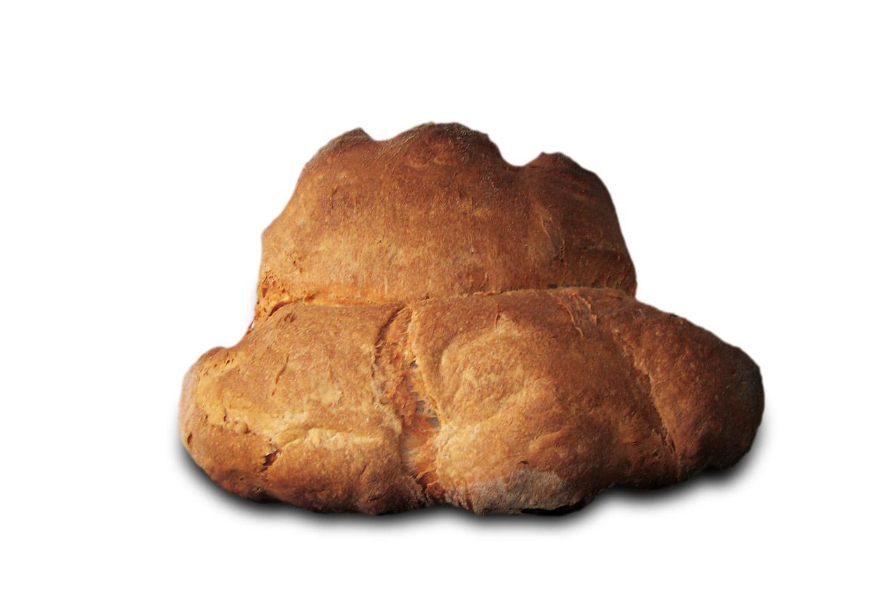 Pane di Matera IGP foto-14