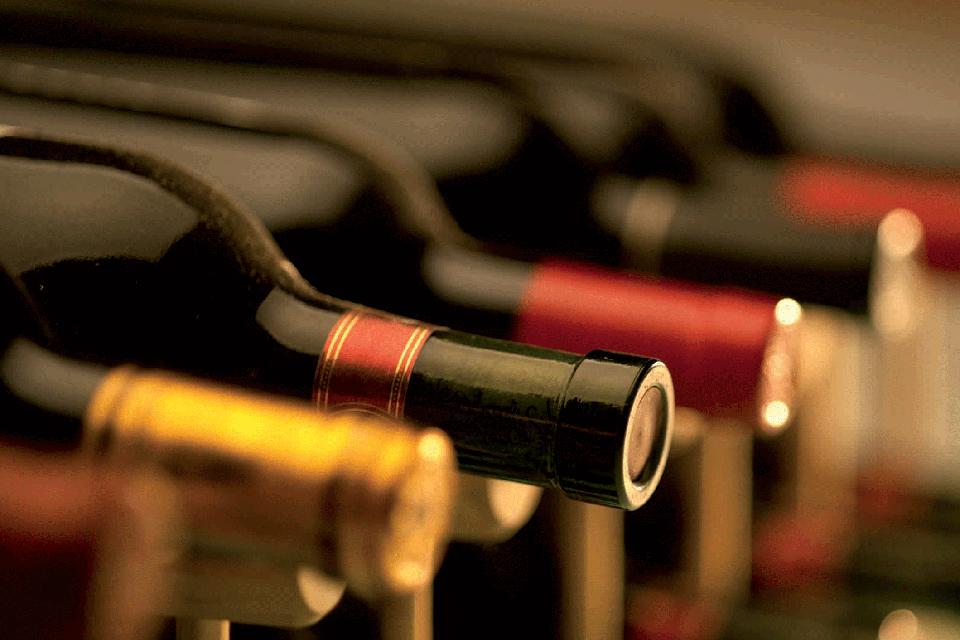 Cannonau di Sardegna DOP foto-1