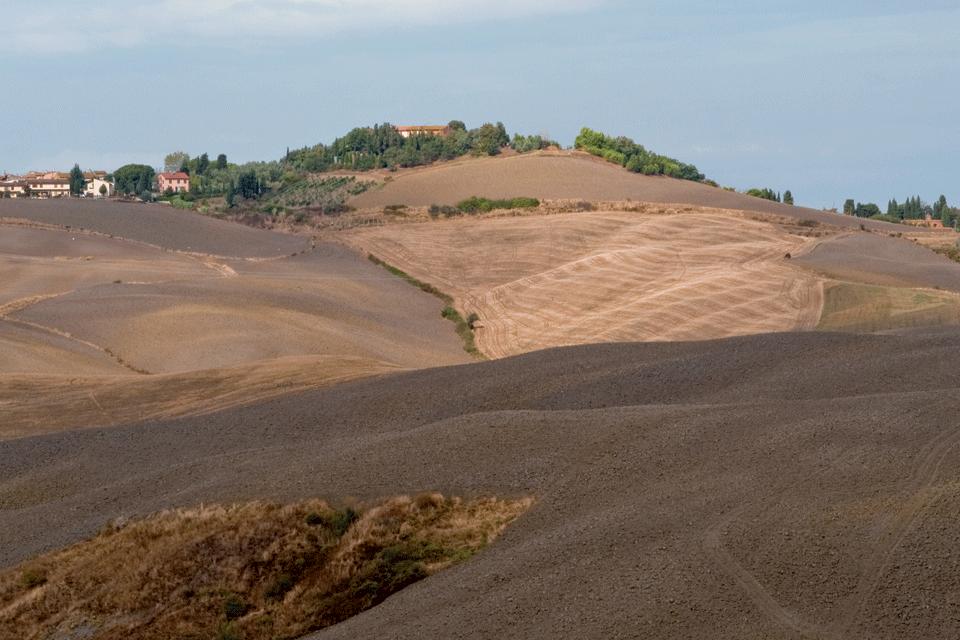 Villamagna DOP foto-1