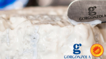 Gorgonzola DOP: comfort-food di primavera