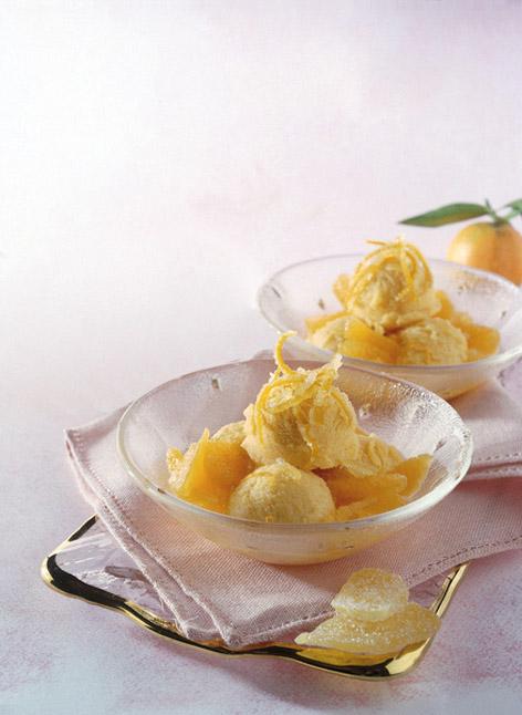 Clementine di Calabria IGP foto-11