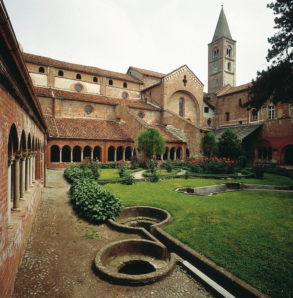 Crudo di Cuneo DOP foto-8