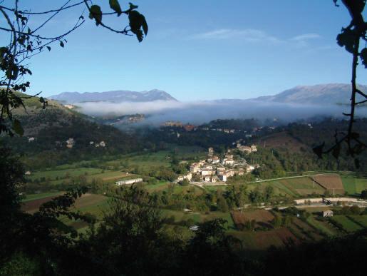 Fagiolo Cannellino di Atina DOP foto-9