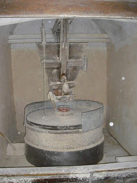 Farina di Castagne della Lunigiana DOP foto-7