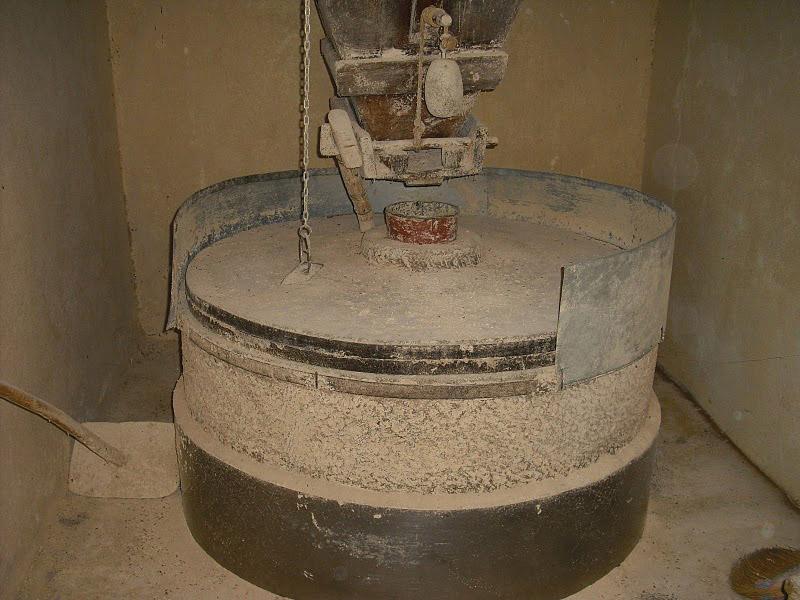 Farina di Castagne della Lunigiana DOP foto-8
