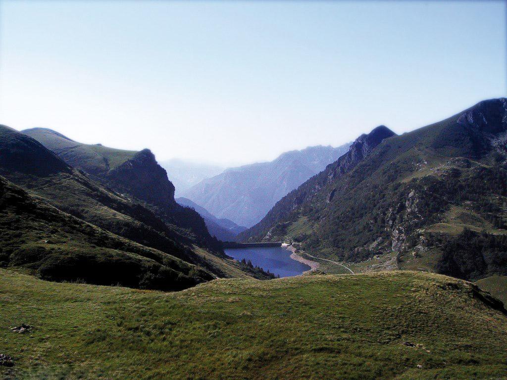 Formai de Mut dell'Alta Valle Brembana DOP foto-13