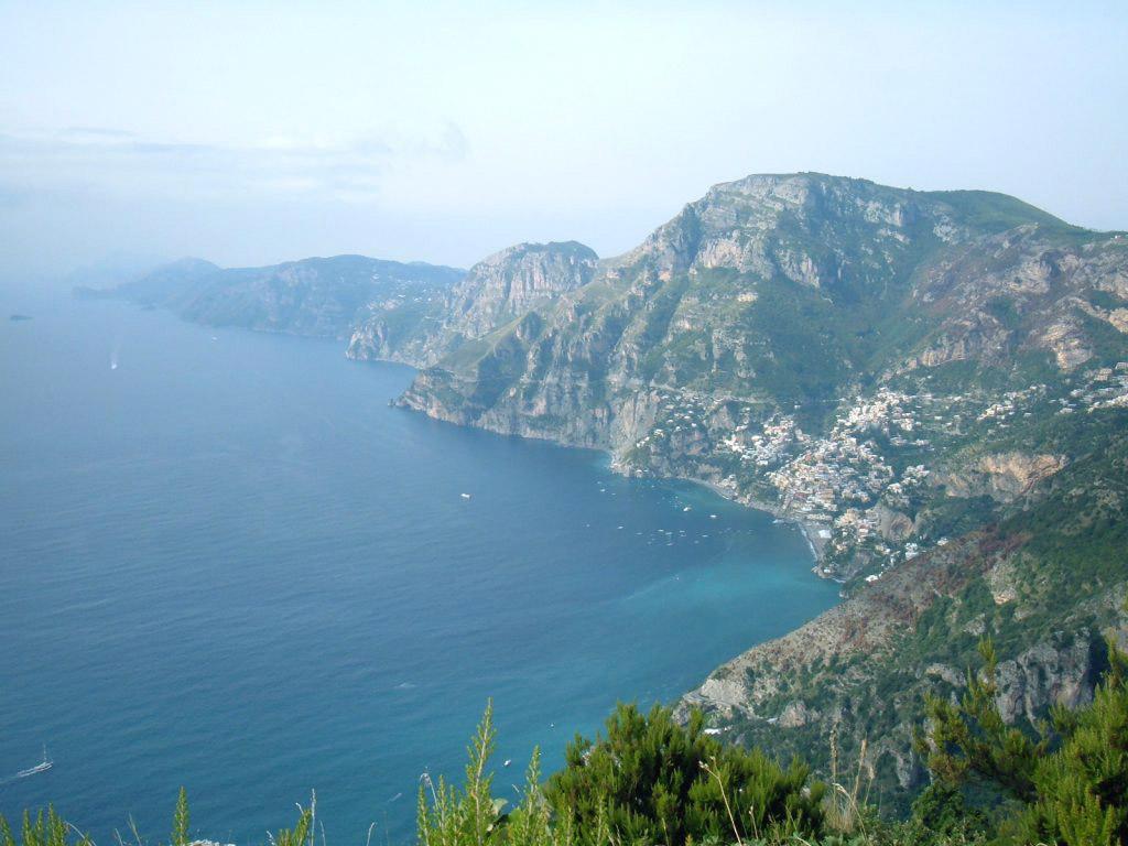 Limone Costa d'Amalfi IGP foto-17
