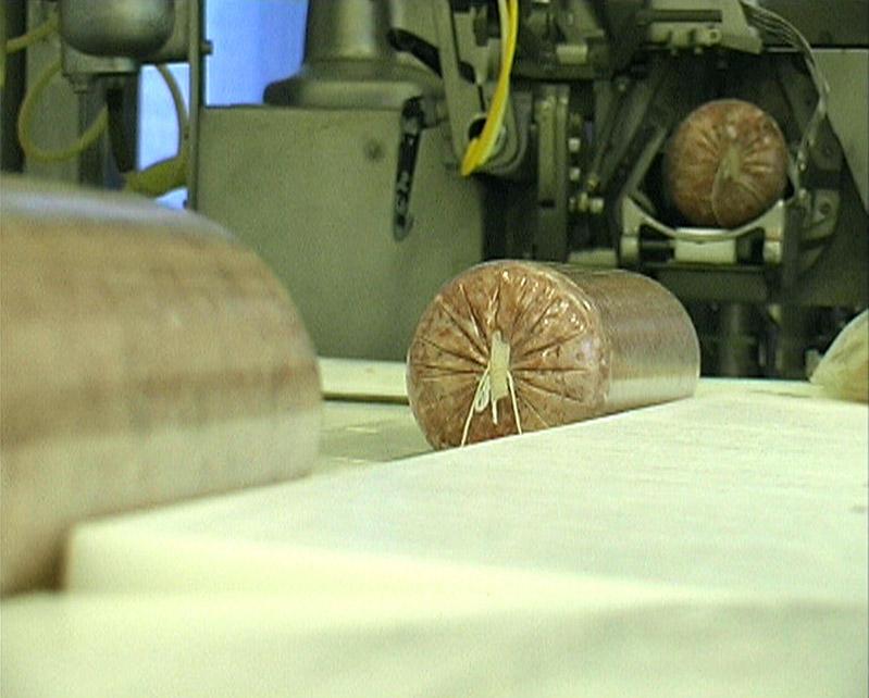 Mortadella Bologna IGP foto-14