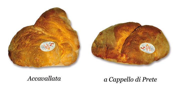 Pane di Altamura DOP foto-16