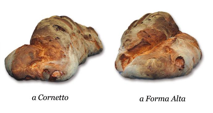Pane di Matera IGP foto-15