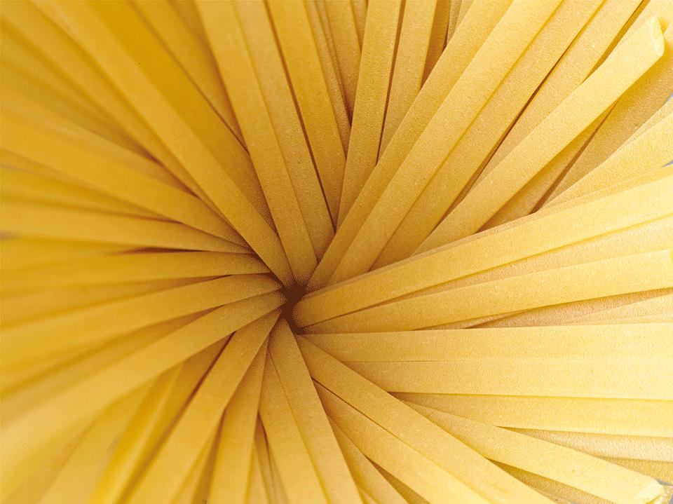 Pasta di Gragnano IGP foto-4