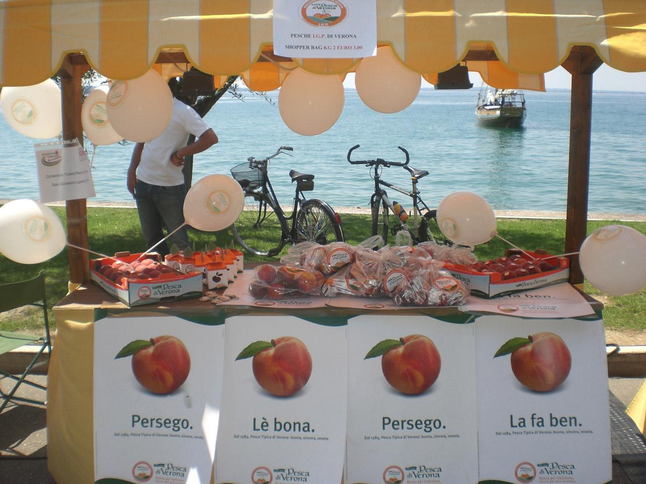 Pesca di Verona IGP foto-7