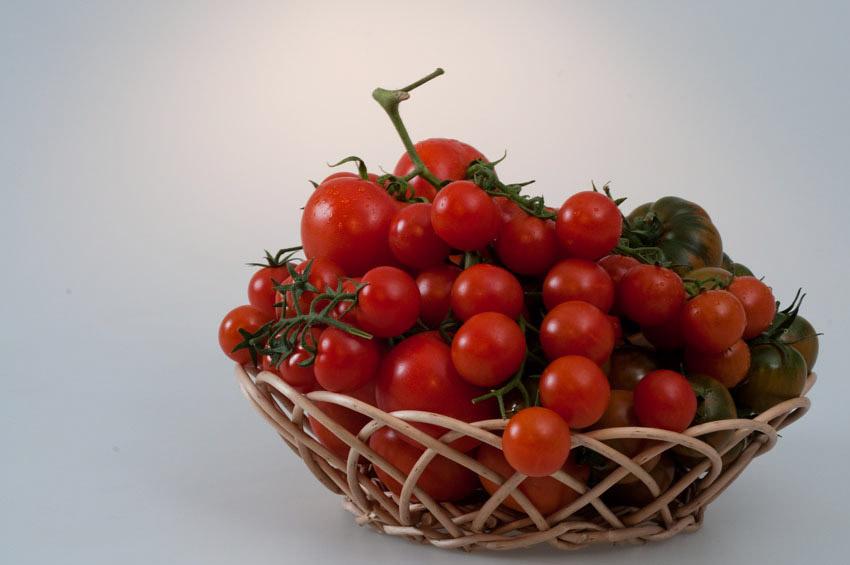 Pomodoro di Pachino IGP foto-10