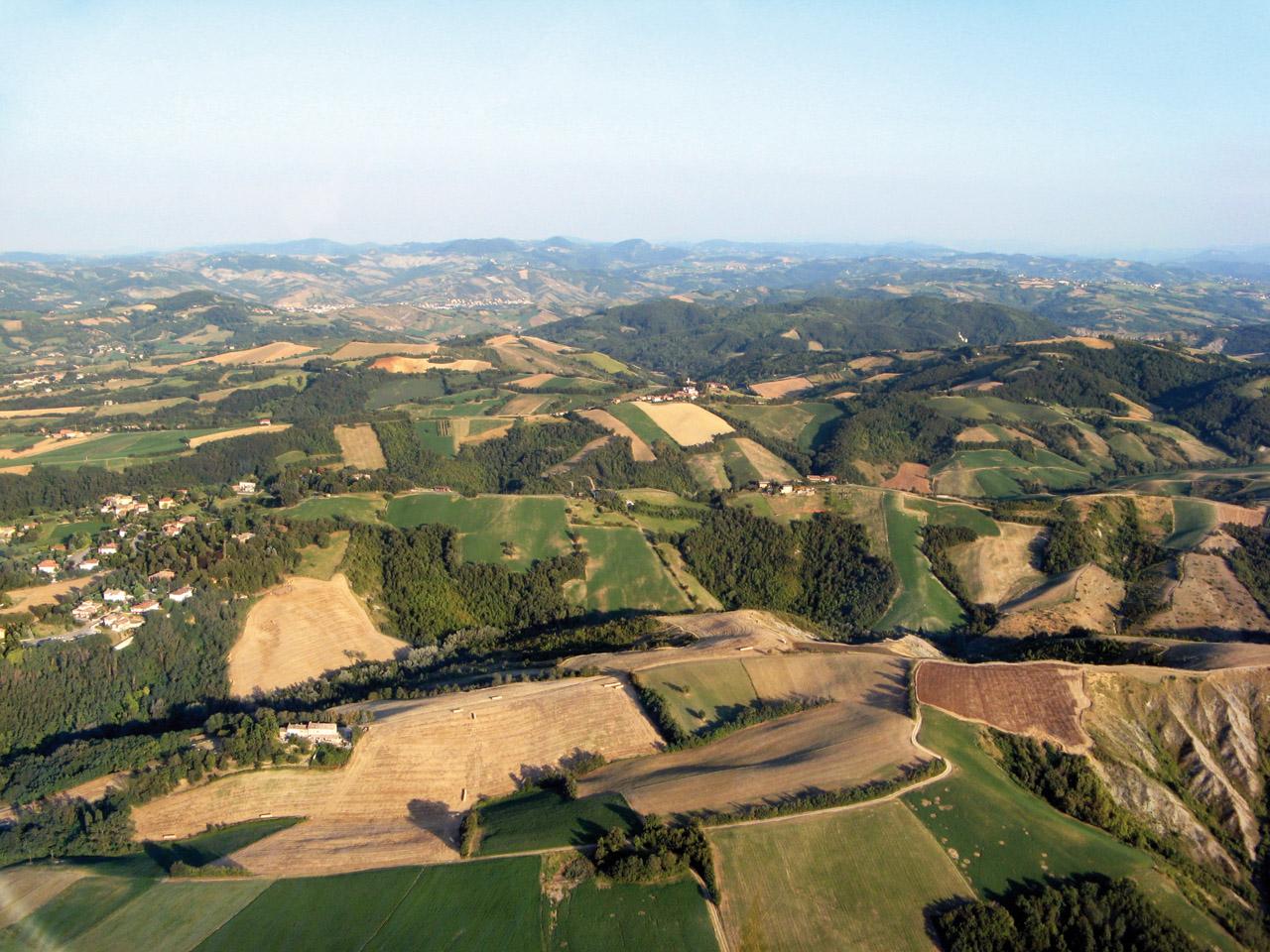 Prosciutto di Parma DOP foto-23