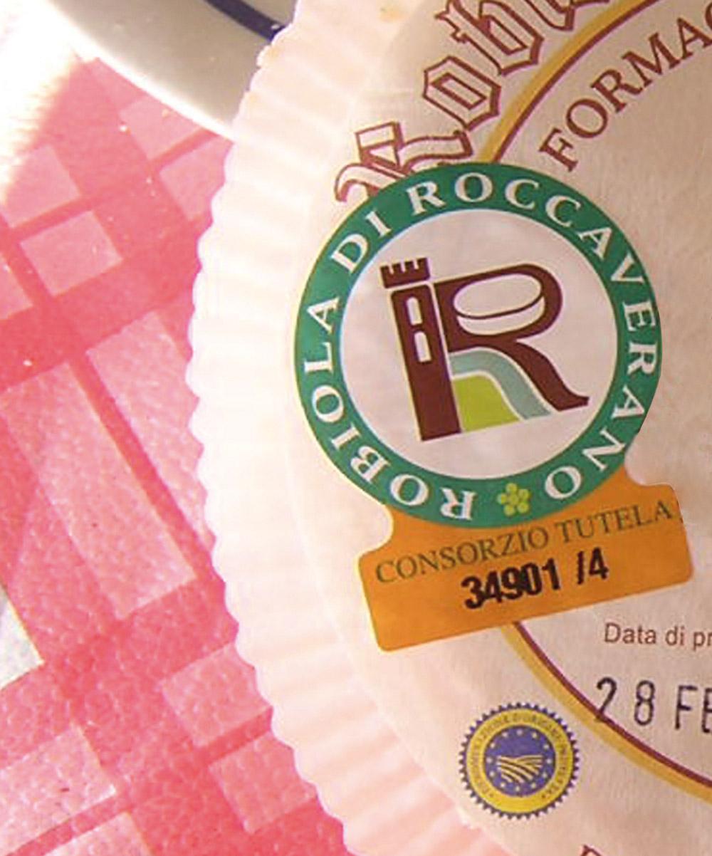 Robiola di Roccaverano DOP foto-4