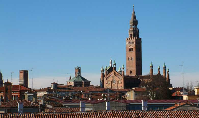 Salame Cremona IGP foto-10