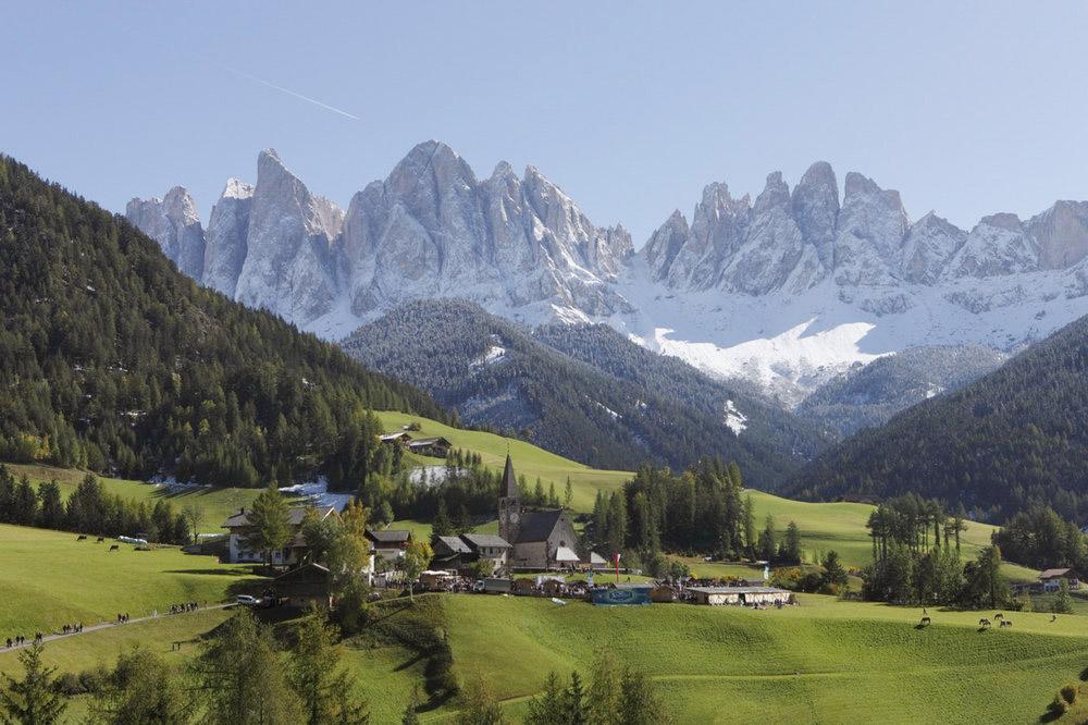 Speck Alto Adige IGP foto-17