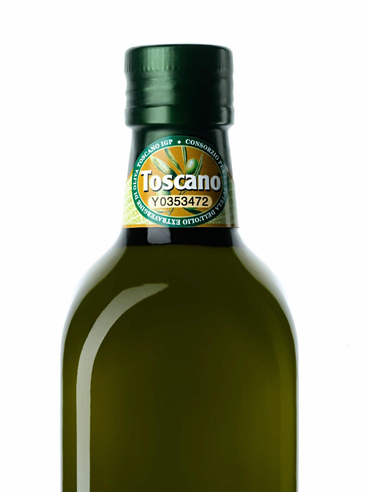 Toscano IGP – Olio EVO foto-19