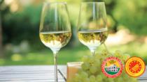 Gambellara DOP: al via un progetto triennale per la viticoltura sostenibile