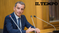 Vino: Maurizio Lunetta direttore del Consorzio di tutela Etna DOP